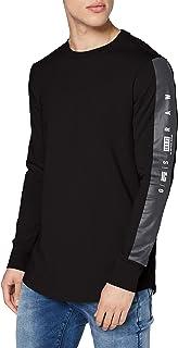 G-Star Raw GS RAW Sleeve Logo+ heren t-shirt
