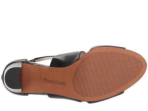 Blackpurple Franco vente Hazelle Sarto Grande S8YOqBaq