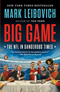Best big game, nfl in dangerous times Reviews