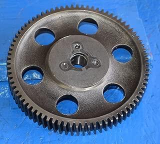 MACK MS300 MIDLINER RENAULT ENGINE TIMING GEAR NO CORE -->> 7642