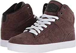 7d3b797f Osiris nyc 83 dcn, Shoes, Men | Shipped Free at Zappos