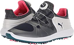 PUMA Golf Ignite Blaze Sport Disc