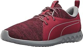PUMA Men's Carson 2 Terrain Sneaker