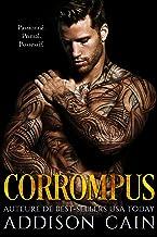 Corrompus