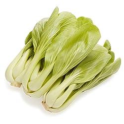 国内産 青梗菜 1パック 150g