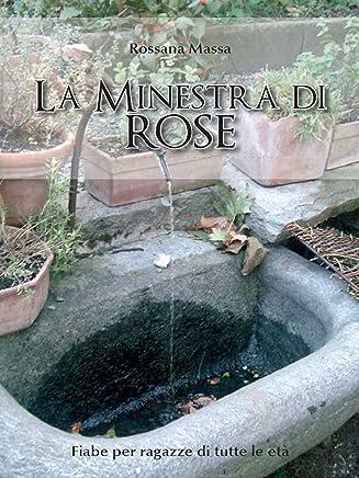 La minestra di rose