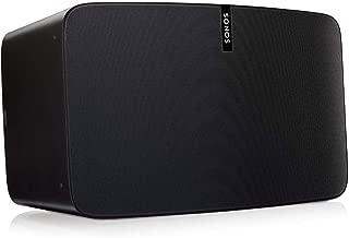 Sonos Play 5 Wireless Speaker - Black