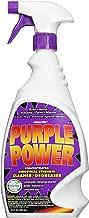 Aiken 4315PS Cleaner (PURPLE POWER 32OZ)