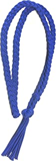 neck rope horse tack bridleless riding