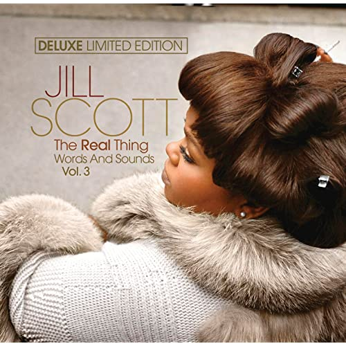 Jill scott whenever you re around – lagu mp3, video mp4 & 3gp.