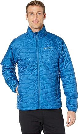 Ignitelite Reversible Jacket
