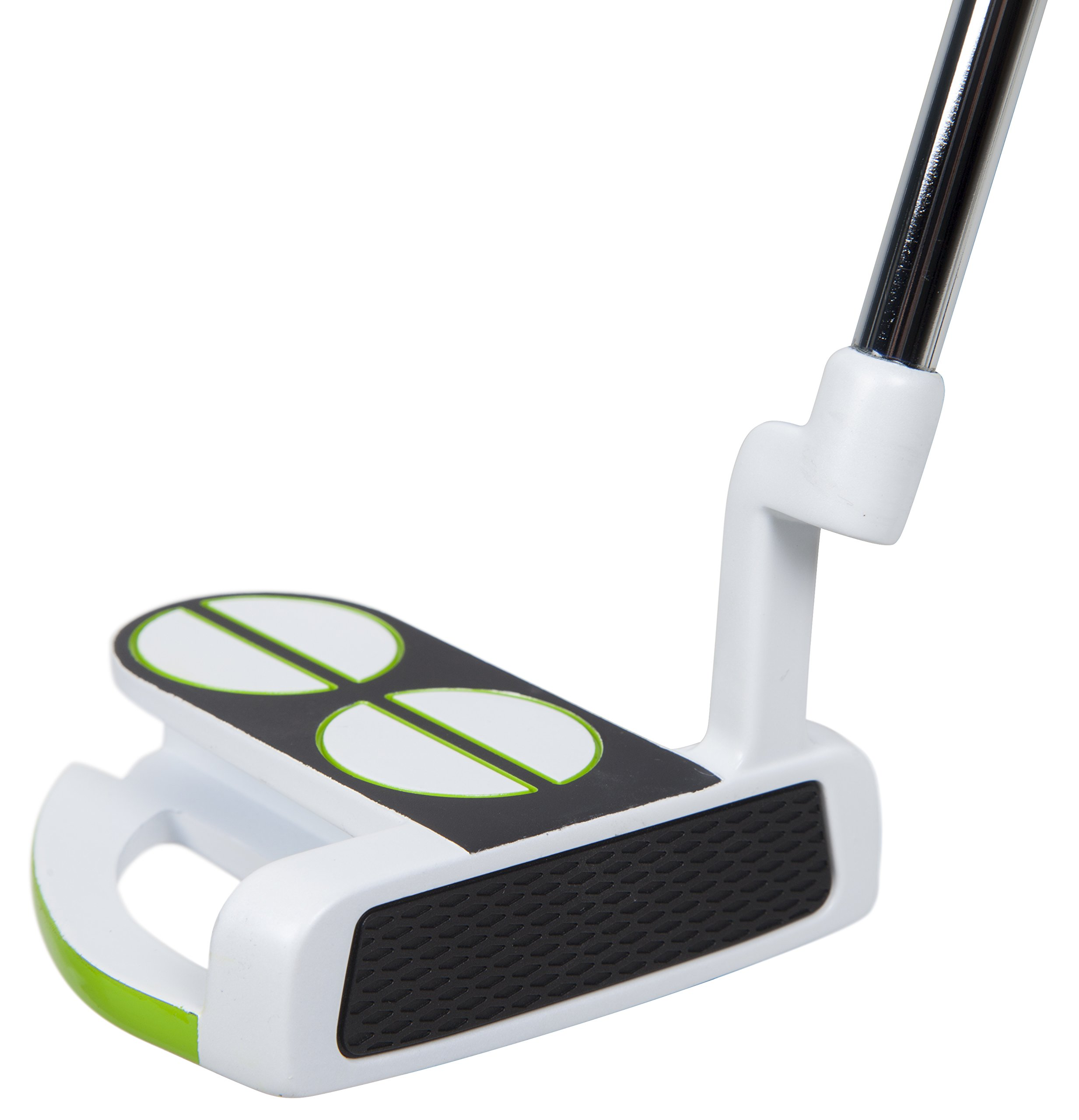 Pinemeadow Golf Putter Mens Right