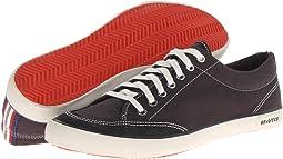 05/65 Westwood Tennis Shoe