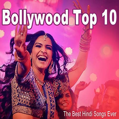 Bollywood Top 10 The Best Hindi Songs Ever By Various Artists On Amazon Music Amazon Com Free download latest bollywood mp3 songs, instrumental songs, dj remix, hindi pop, punjabi, evergreen gaana, and indian pop mp3 music at songmp3.com. bollywood top 10 the best hindi songs