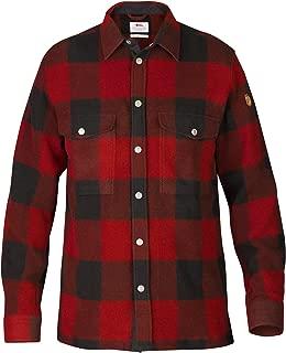 Fjallraven - Men's Canada Shirt