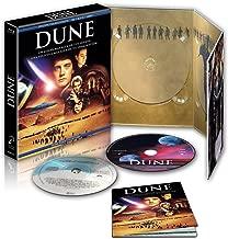 Dune coleccion