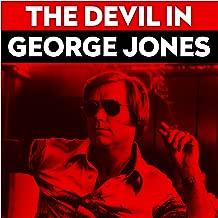 Best george jones footlights Reviews