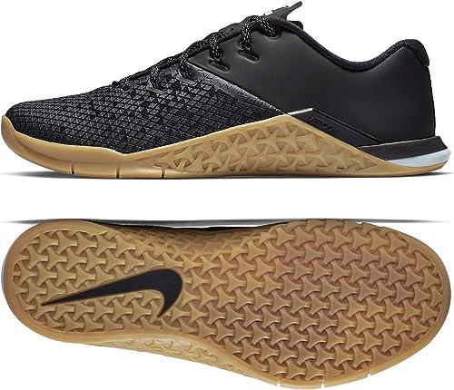 El nuevo outlet de marcas online. Nike Metcon Metcon Metcon