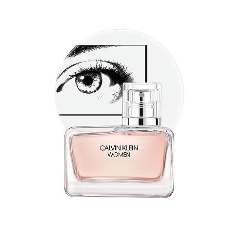 Euphoria Perfume Amazoncom