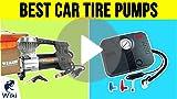 Amazon.com: P.I. AUTO STORE - Inflador de neumáticos de ...
