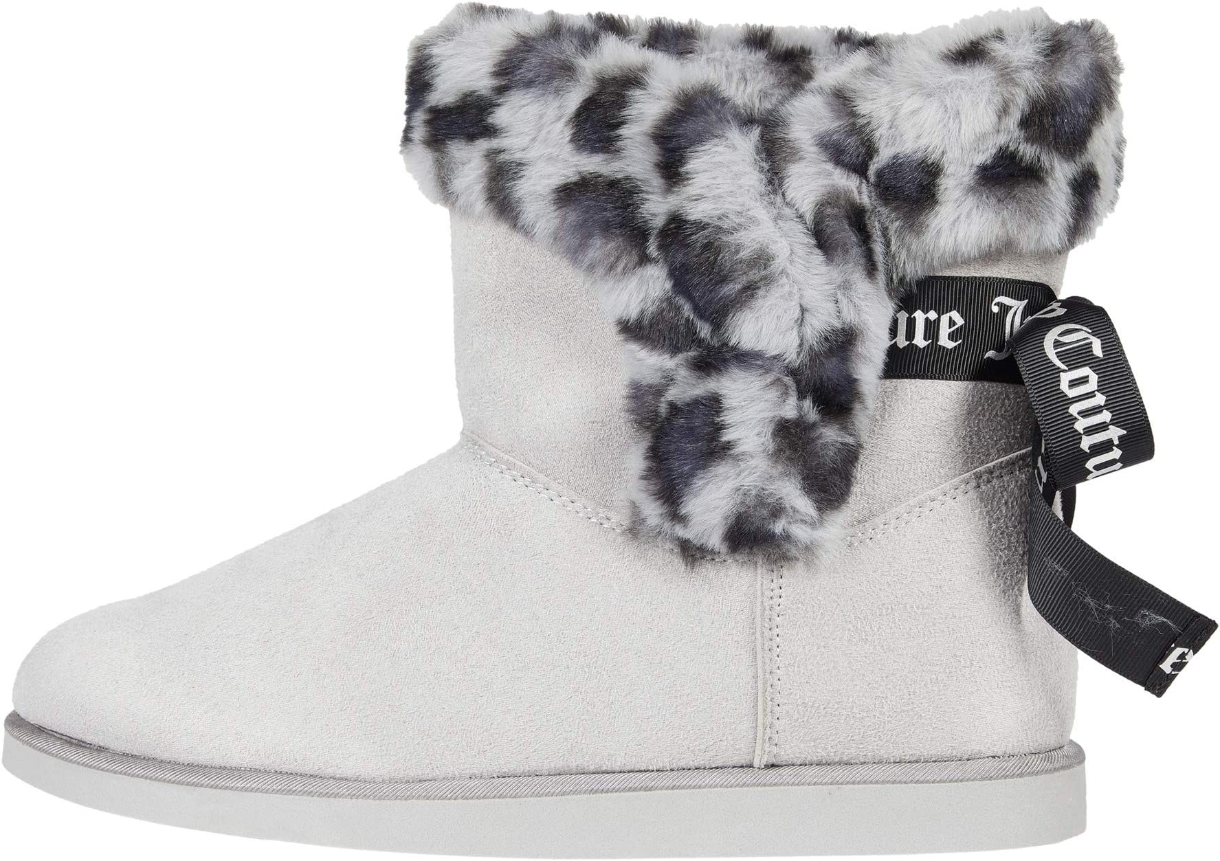 Juicy Couture King | Women's shoes | 2020 Newest