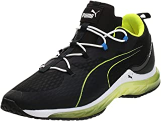 Puma LQDCELL Hydra Men's Fitness & Cross Training Shoes