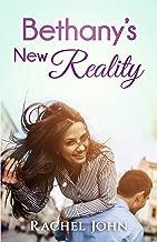 Bethany's New Reality (Reality TV Romance Book 1)
