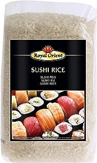 ROYAL ORIENT Sushi Reis, 1000 g