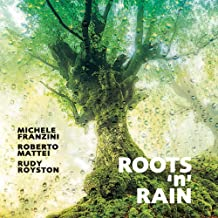 Roots N Rain