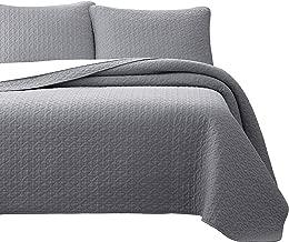 Best 100 percent cotton bedspreads Reviews