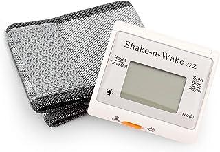 Thumbs up Shake Wake – skaka och vakna larm