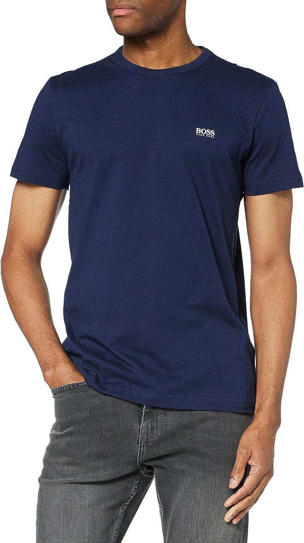 BOSS tee' Camiseta para Hombre