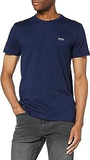 Hugo Boss Men's Tee 10106415 01 T-Shirt