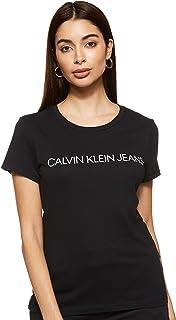 Calvin Klein Camiseta para Mujer