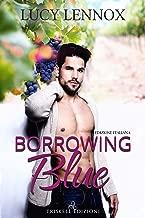 Borrowing Blue (Edizione italiana) (Made Marian Vol. 1) (Italian Edition)