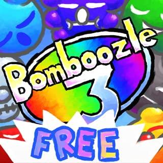 bomboozle 3 game