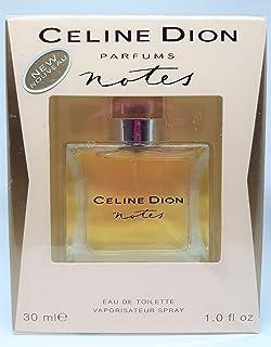 Amazon.es: Celine Dion: Belleza