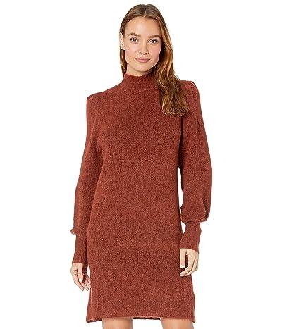 Bishop + Young Camila Sweaterdress