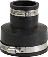 Best 3 inch to 2 inch threaded reducer Reviews