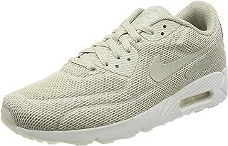 Nike Men's Air Max 90 Ultra 2.0 BR Running Shoe