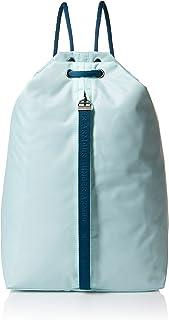 Under Armour 安德玛 女式必备运动背包,清爽薄荷绿,均码