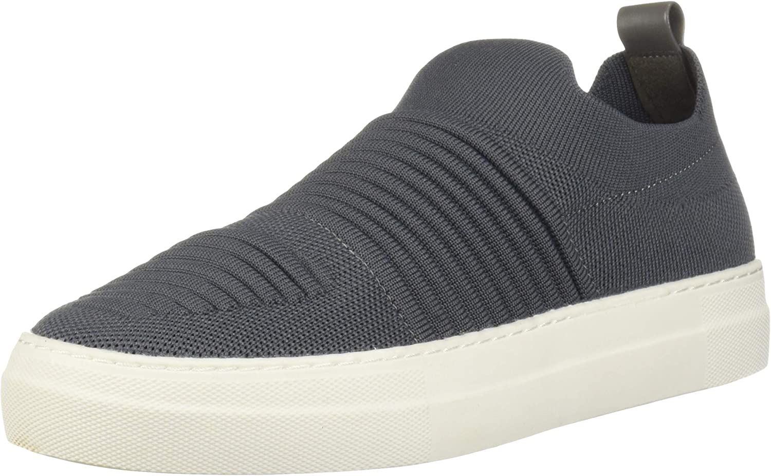 Madden girl Womens Brytney Sneaker