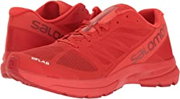 Salomon - S-Lab Sonic 2