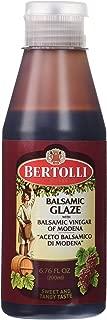 Best bertolli balsamic glaze Reviews