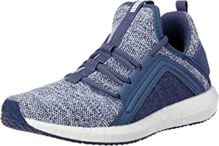 PUMA Women's Mega Nrgy Knit Women Shoes