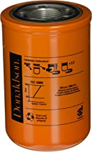 Best donaldson air filter assembly Reviews