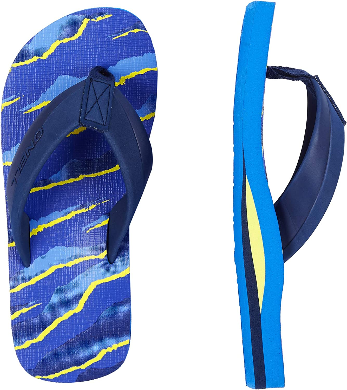 O'NEILL Boys' Flip Flop Sandals Shoes
