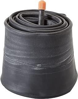 MAXXIS Tubes MAX 26x3.80-5.0 SV 1.0mm Fat Tube