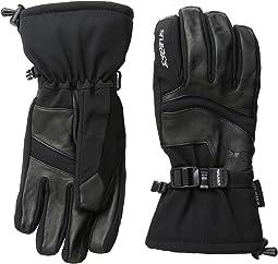 Seirus - Arctic Summit Glove