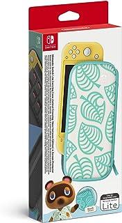 Nintendo Switch Lite-Tasche (Animal Crossing: New Horizons-E